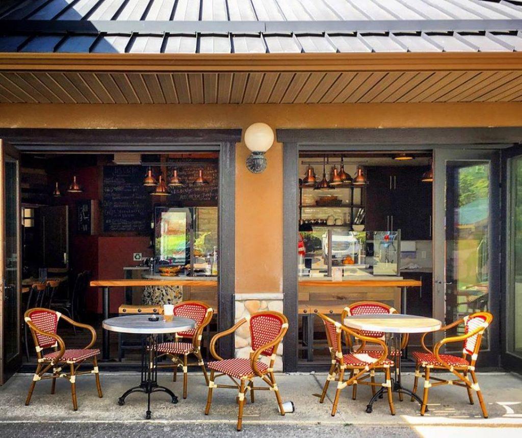 café outside.jpg