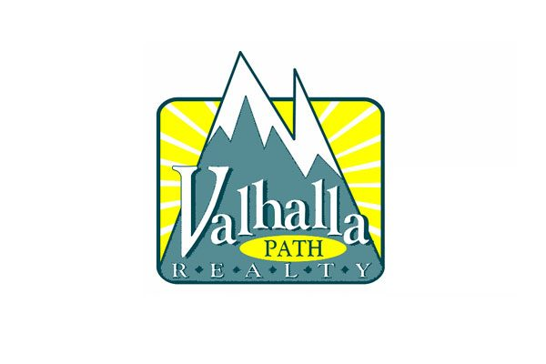 Valhalla_path_realty.jpg