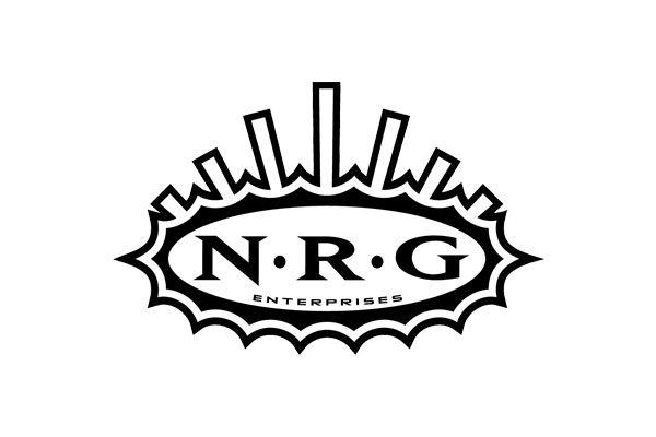 nrg_enterprises.jpg