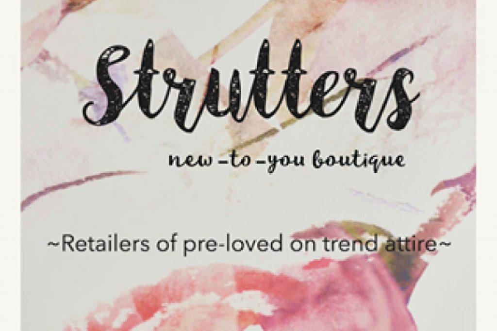 Strutters.jpg