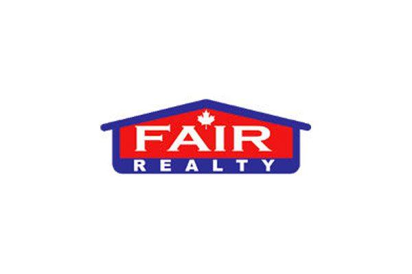 fair_realty.jpg