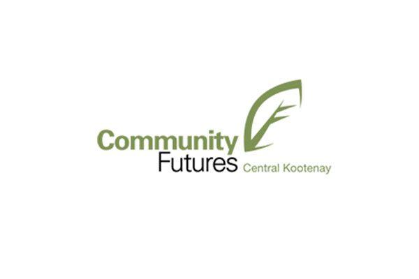 Community_futures_central_bc.jpg