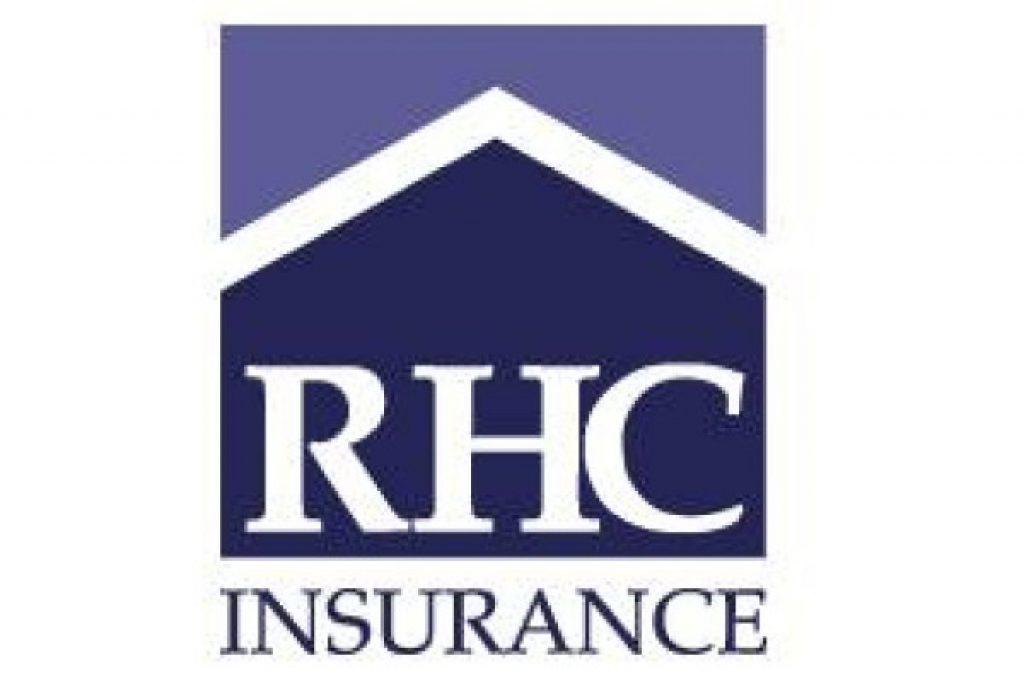 RHC-Insurance.jpg