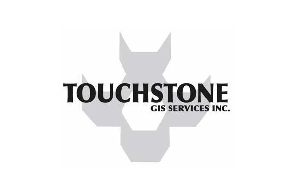 Touchstone_GIS_Services.jpg