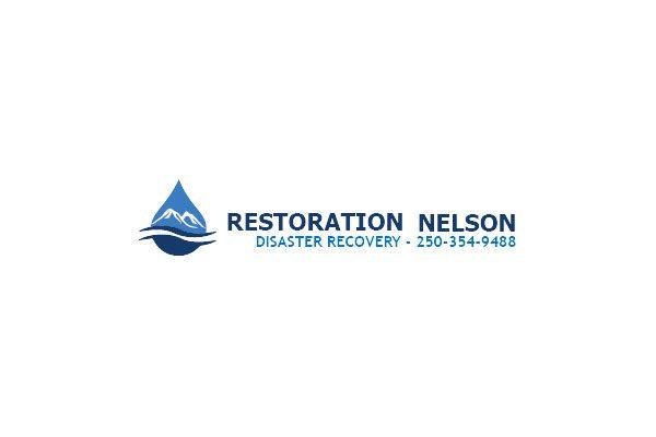 restoration_nelson.jpg