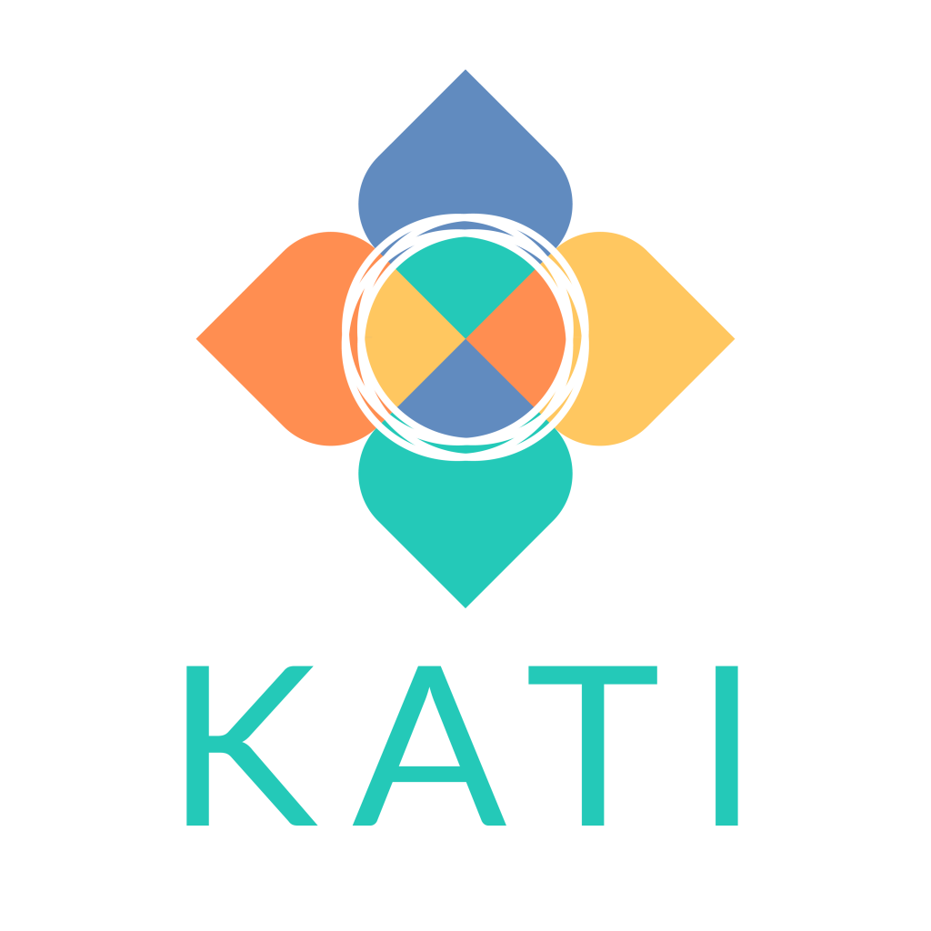 KATI_Logo_KATI Logo colour_sq_logo_shorttext.png