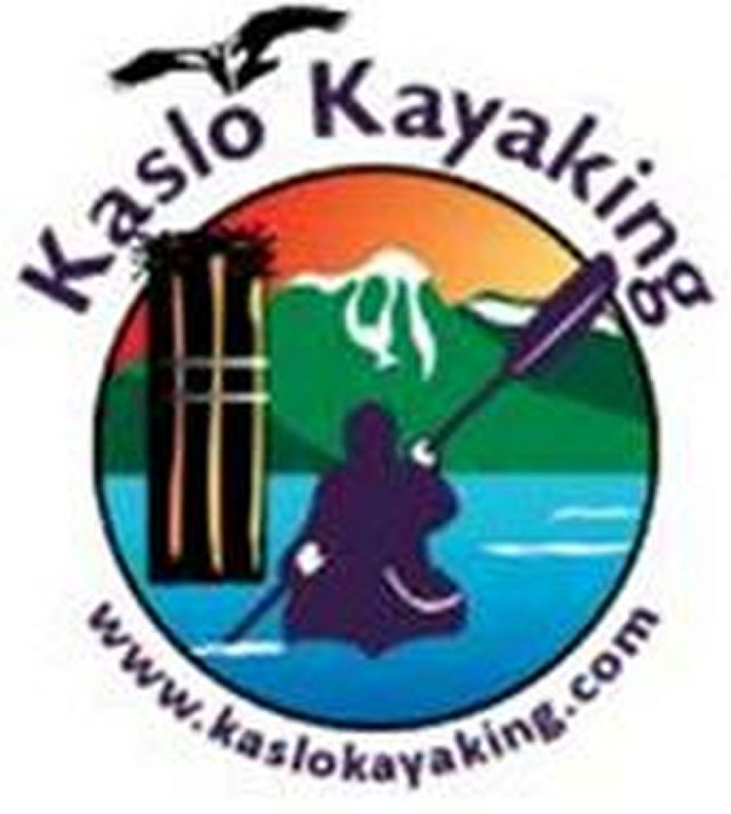 kaslo Kayak.jpg