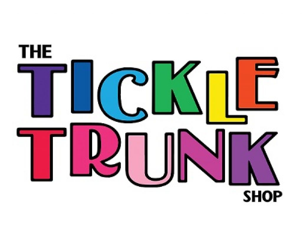 the tickle trunk.jpg