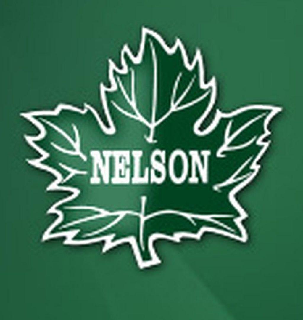 nelson leafs bottle depot.jpg