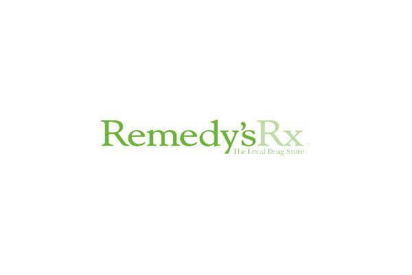 remedys_rx.jpg