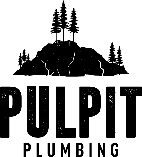 PulpitPlumbing_Logo.jpg