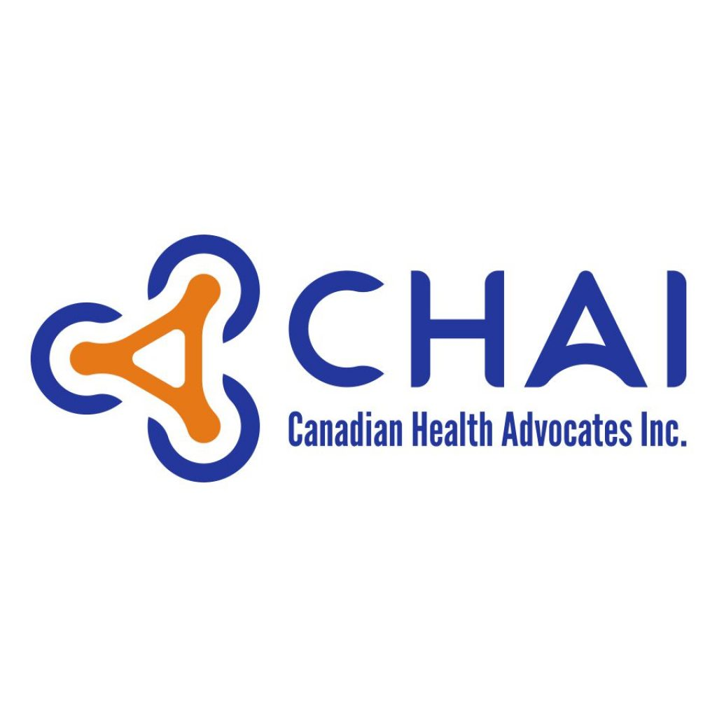 CHAI Canadian Health Advocates Inc. has a transparent background.jpg