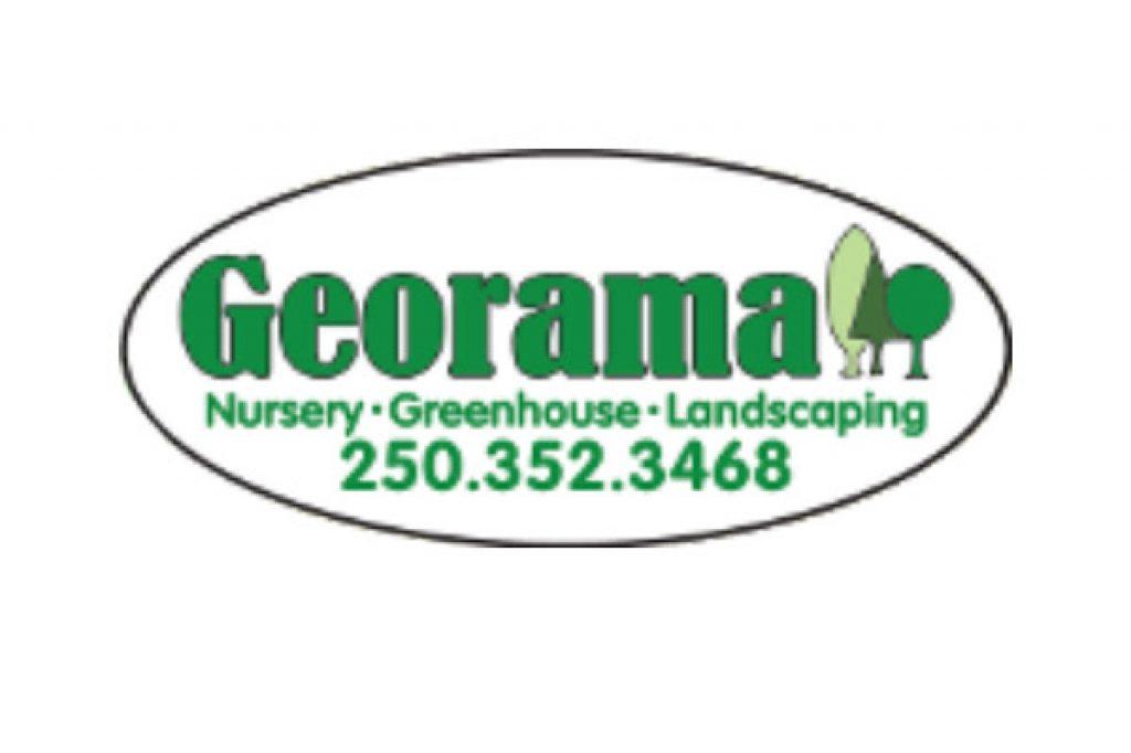 Georama.jpg