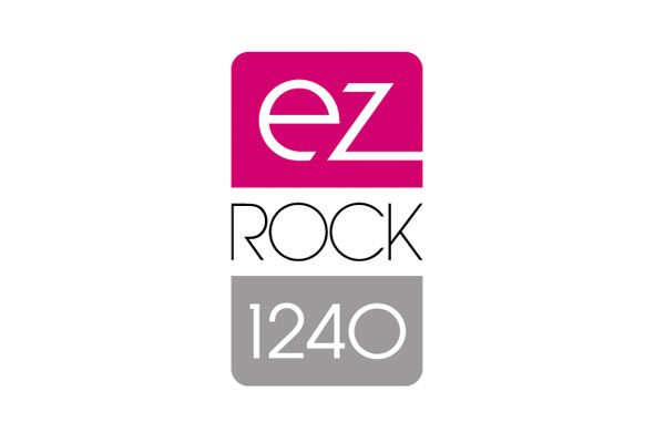 ez_rock.jpg