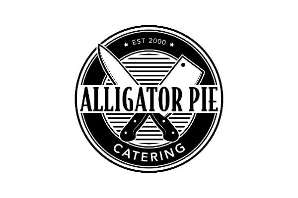 alligator_pie.jpg
