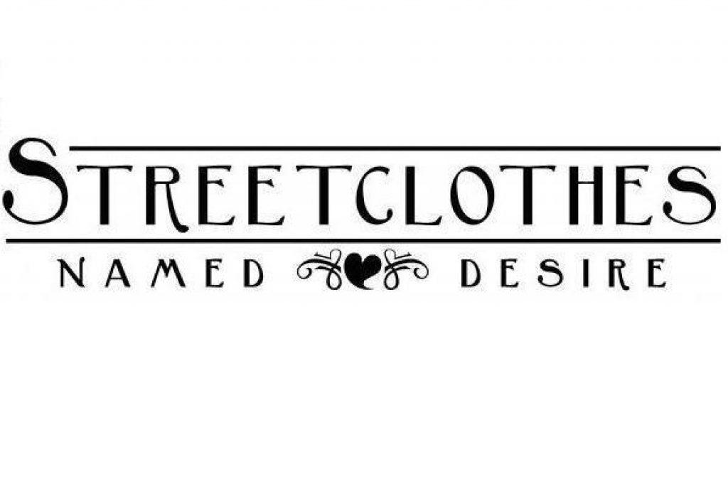 Street clothes.jpg