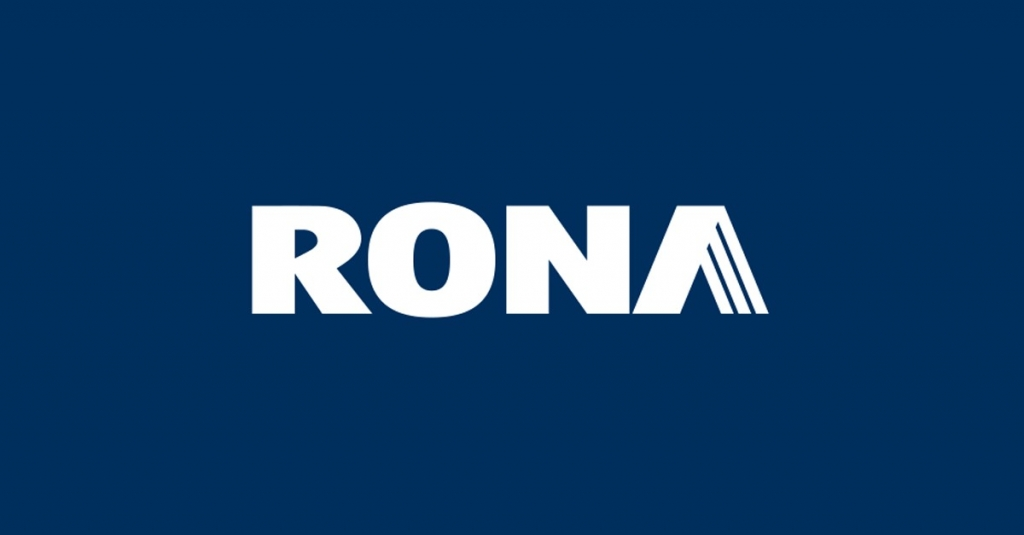 RONA_facebook_share.jpg