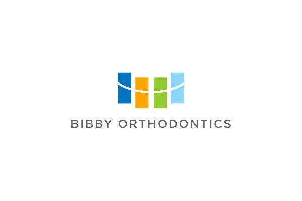 bibby_orthodontics.jpg