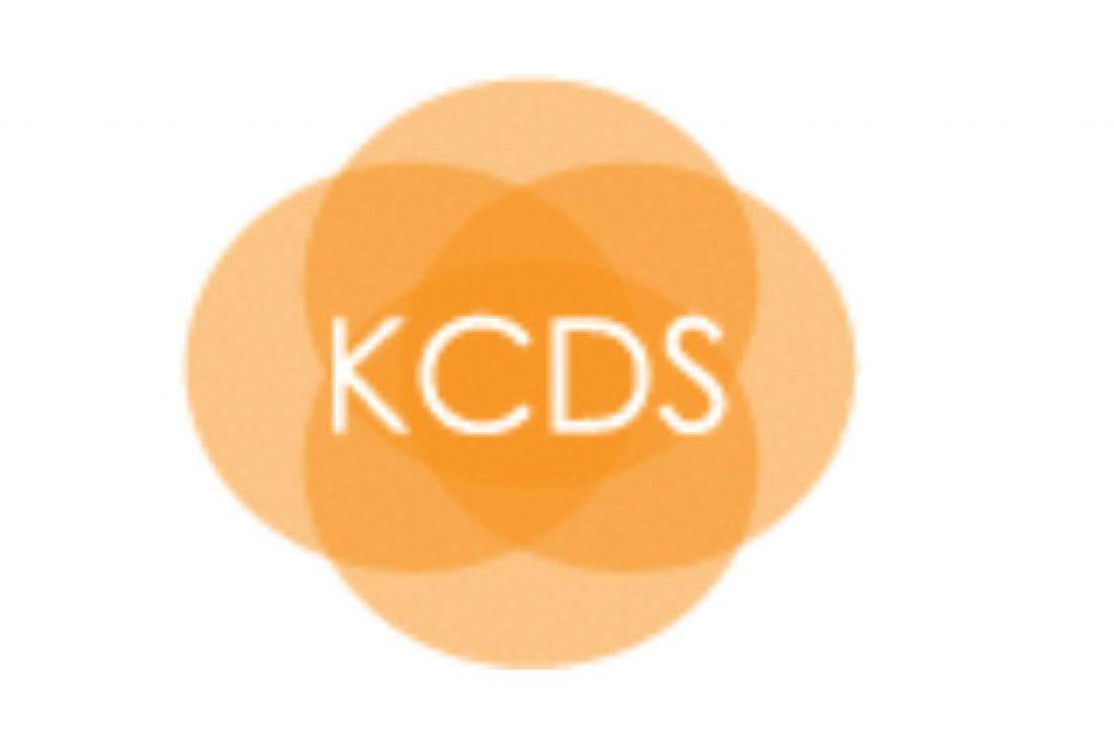 kcds.jpg