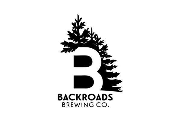 backroads_brewing.jpg