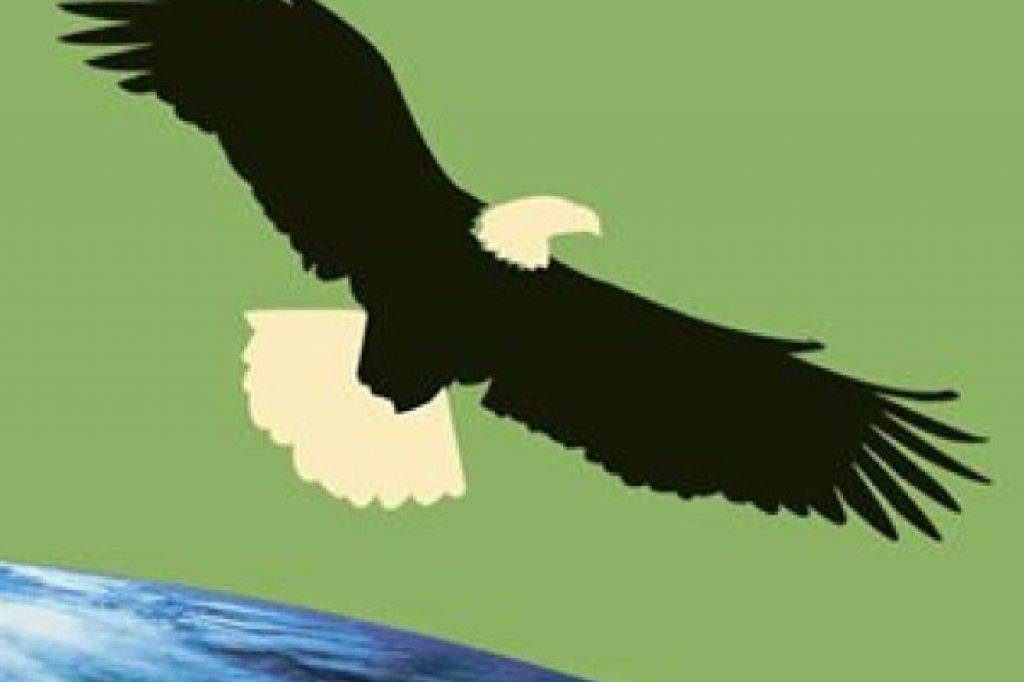 still-eagle.jpg