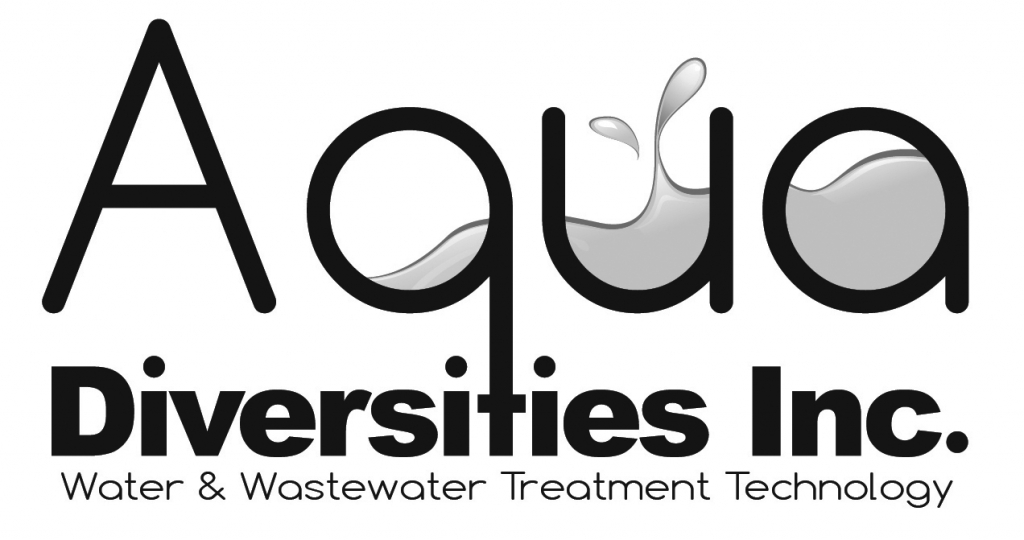 AquaDiversities Logo BW.jpg
