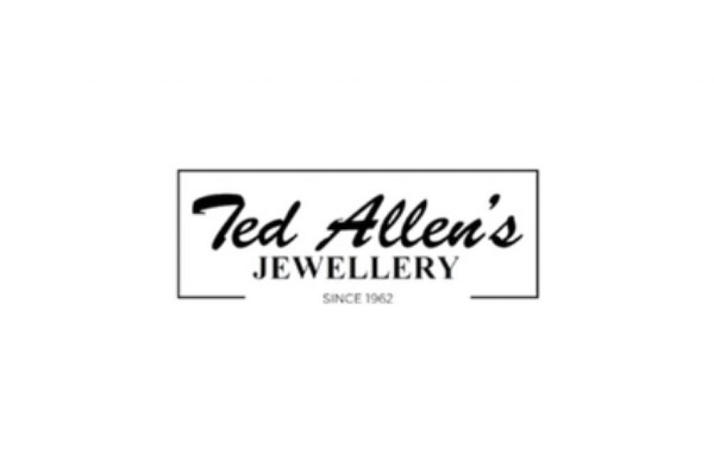 Ted-Allens1.jpg