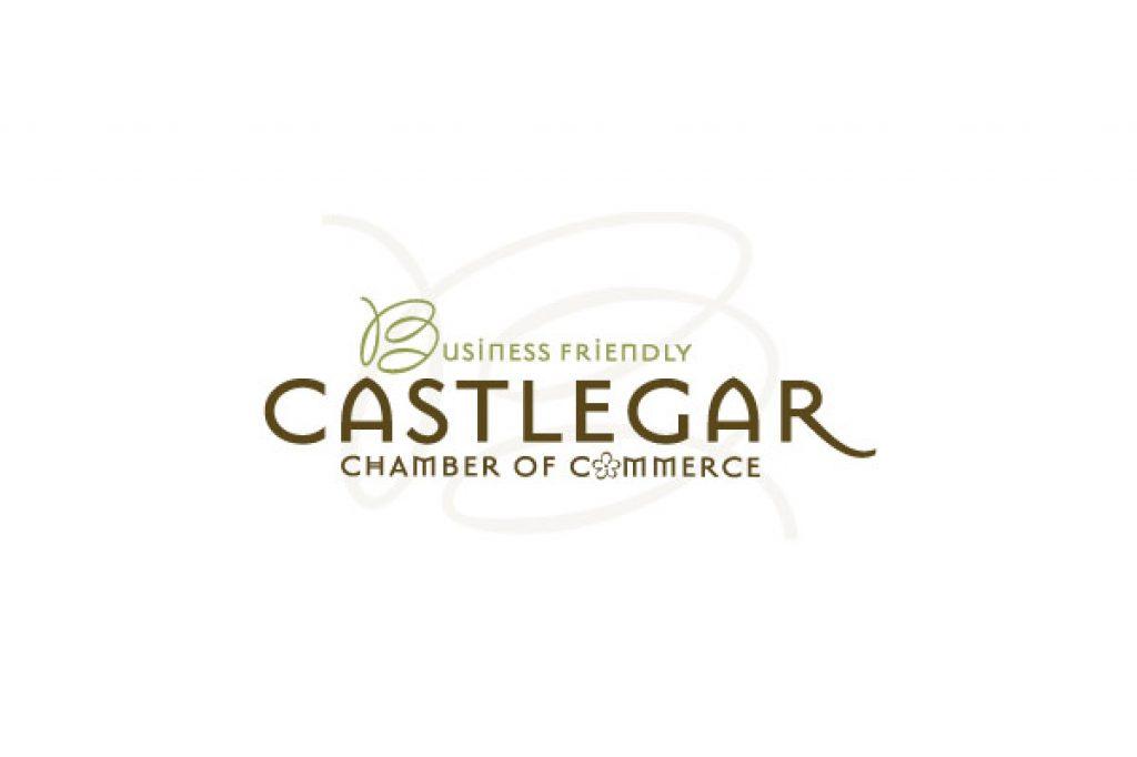 castlegar.jpg