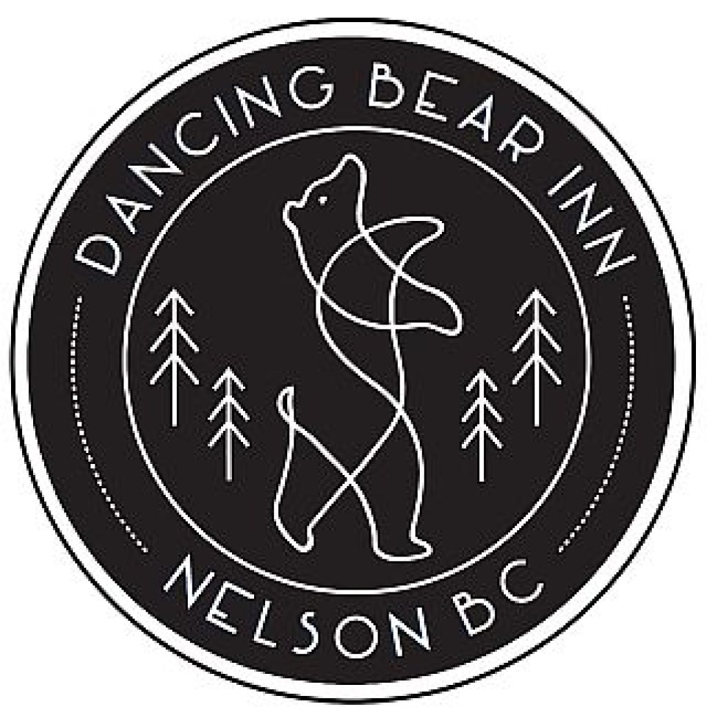 dancing bear inn sm.jpg