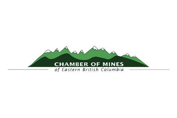 chamber_of_mines_eastern_bc.jpg