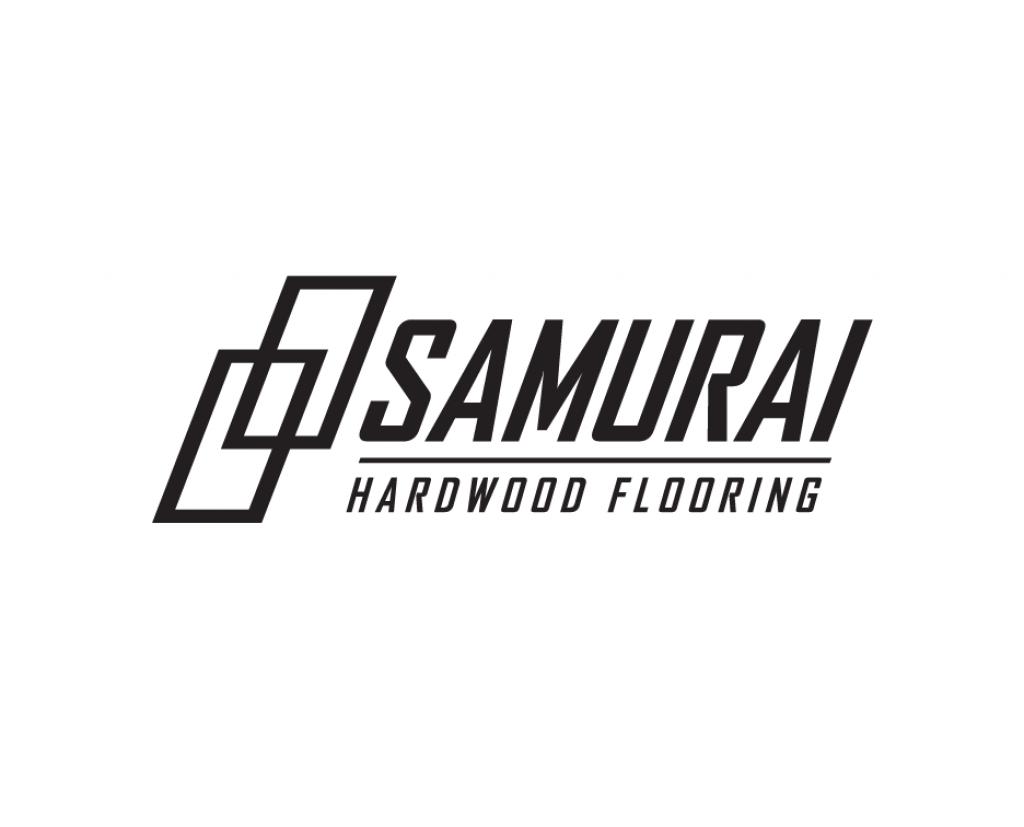 Samurai Hardwood Flooring - black logo-01.png