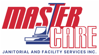 Copy of Master Care Logo1.png