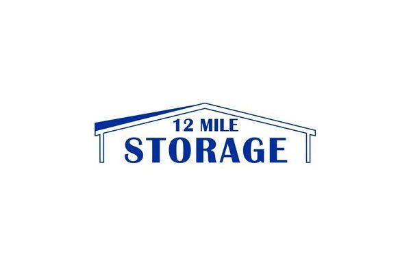 12_mile_storage.jpg