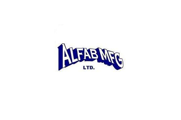 alfab_manufacturing.jpg