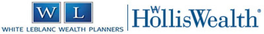 hollis-logo.jpg