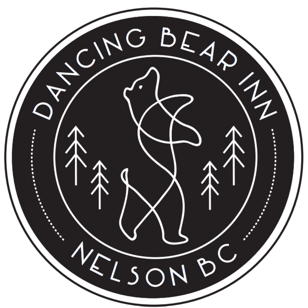 dancing bear inn.png