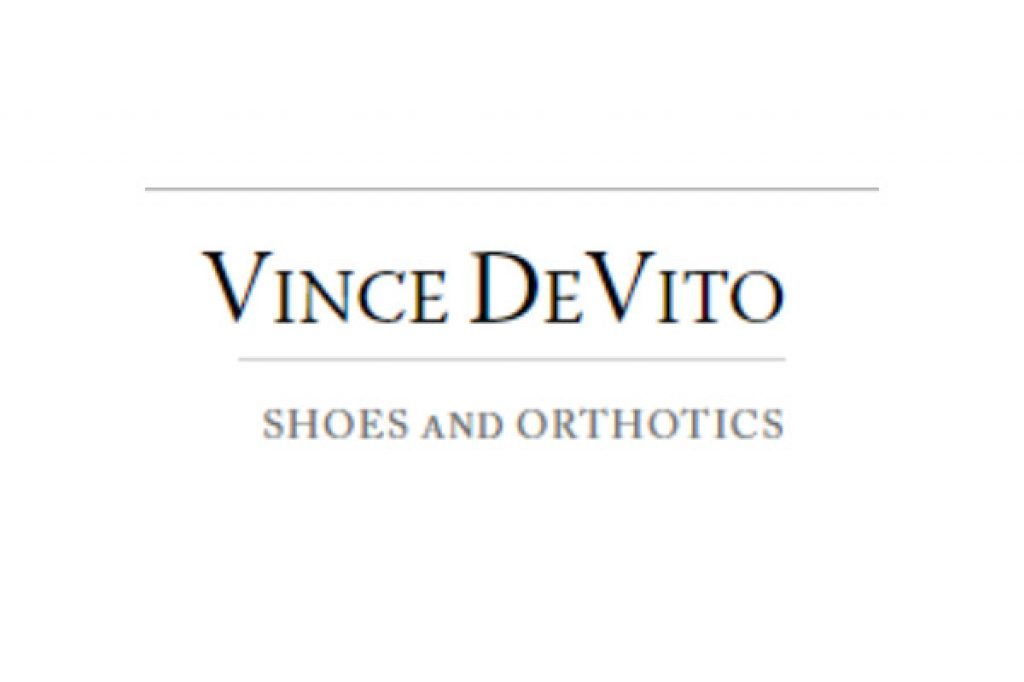 VinceDevito.jpg