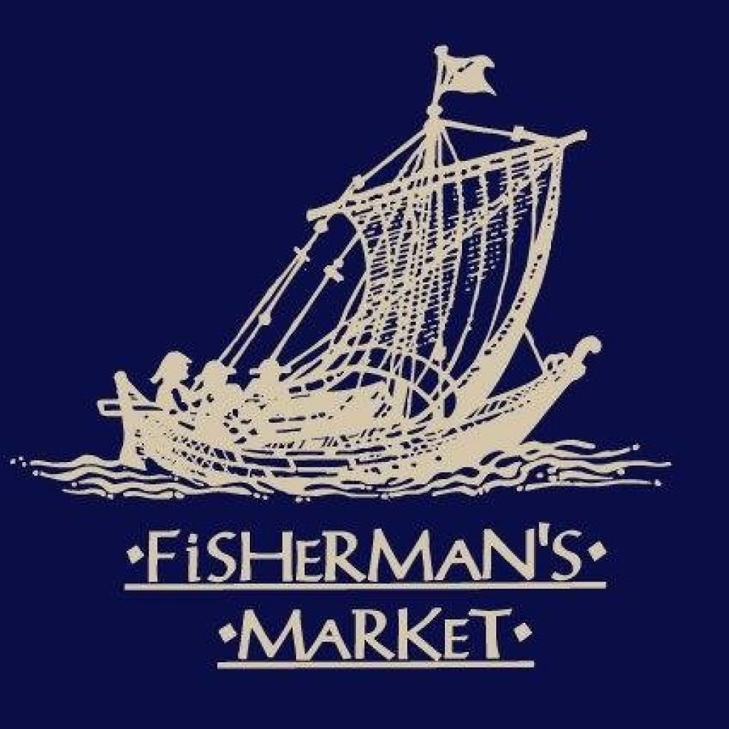 Fishermansmarket Cropped.jpg