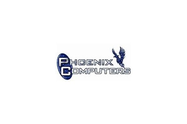 phoenix_computers.jpg