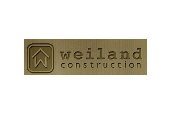 weiland_construction.jpg