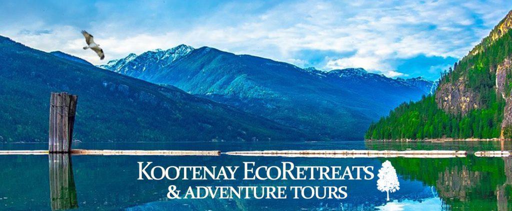 Kootenay EcoRetreats.jpg
