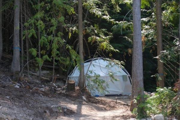 tent rustic.jpg