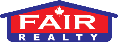 Fair Logo PNG file.png
