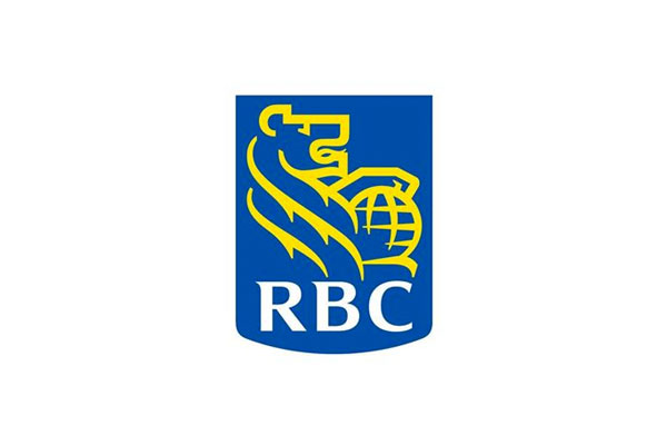 royal_bank_canada.jpg