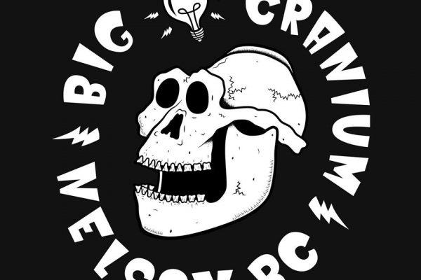 big cranium.jpg