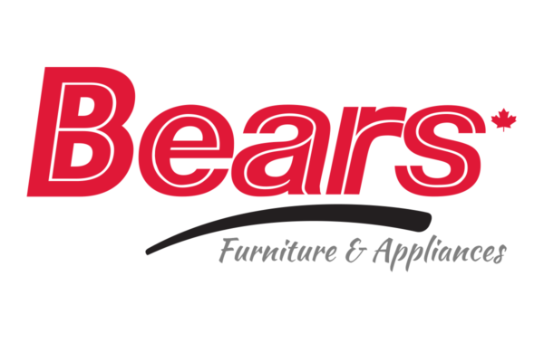 bears furniture.png