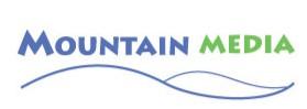 mountain media.jpg