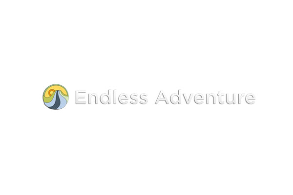 endless_adventure.jpg
