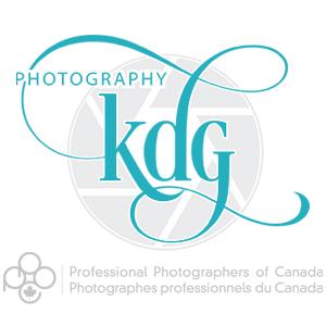 logo_ppoc .jpg