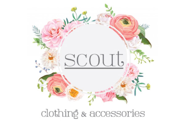 scout-clothing.jpg